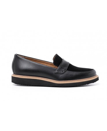 FRANCISCA LOAFER