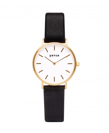 MONTRE COLLECTION PETITE BRACELET FIN