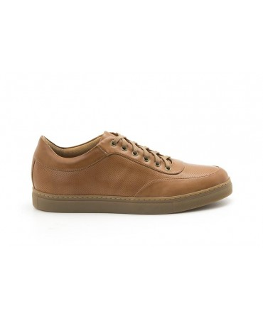 JOEY SNEAKER BROWN