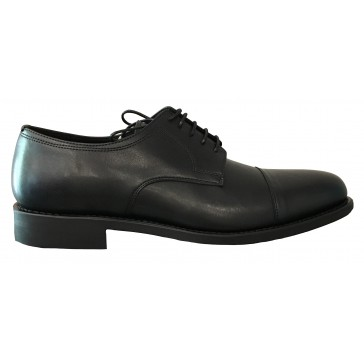 DERBY BLACK COLLECTION