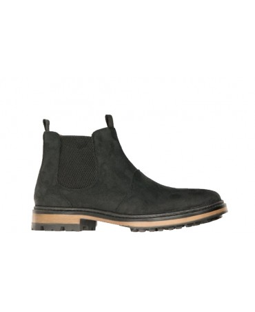 BOOT CHELSEA CONTINENTAL