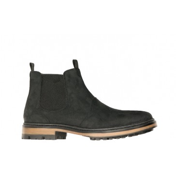 BOOT CONTINENTAL