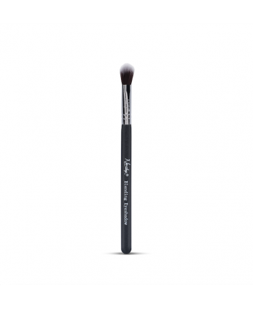 Make-Up Brush - Blending Eyeshadow