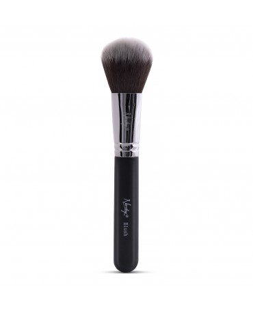 Make-Up Brush - Blush/Bronzer