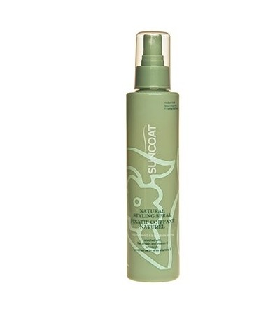 SPRAY COIFFANT NATUREL