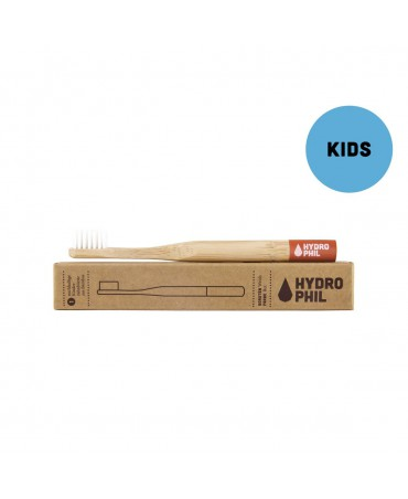 BROSSE A DENTS DURABLE // KIDS