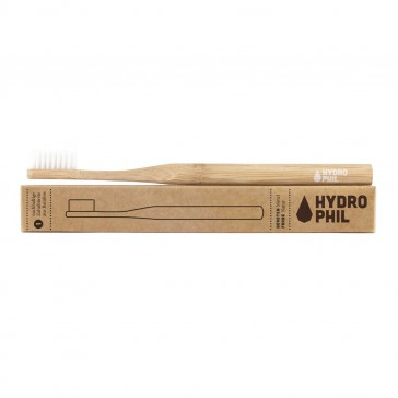 BROSSE A DENTS DURABLE